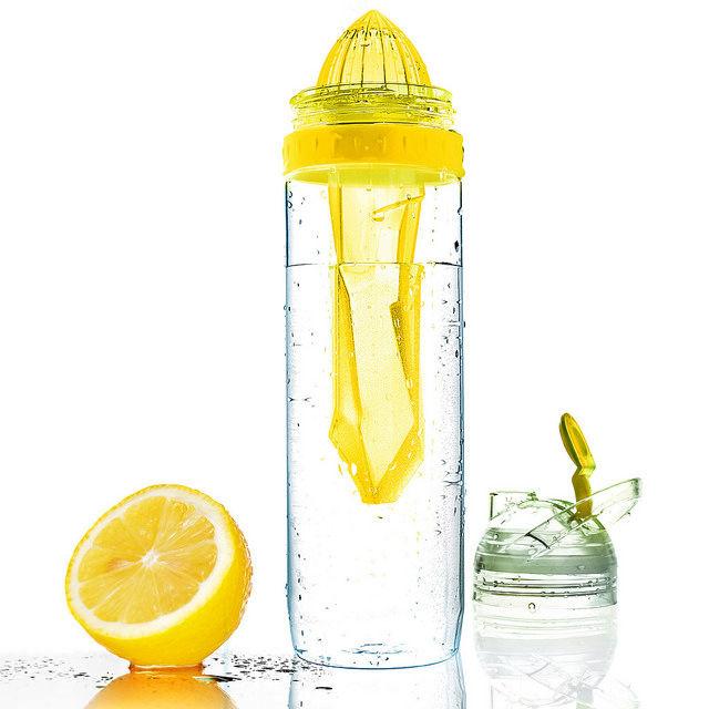 Fľaša na vodu, Bonami.sk