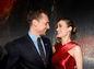 Herci Tom Hiddleston a Brie Larson.