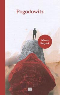 Maroš Krajňak: Pogodowitz