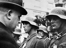 tiso, nacisti, nemci, vojaci