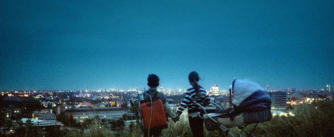 zdroj: Hulapa film s.r.o.