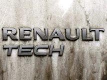 Renault - Dieselgate