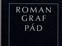 Roman Graf: Pád