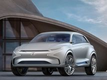 Hyundai-FE Fuel Cell Concept-2017-1024-02
