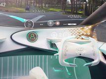 Budú autonómne vozidlá riešiť etické dilemy? Podľa vývojárov nie