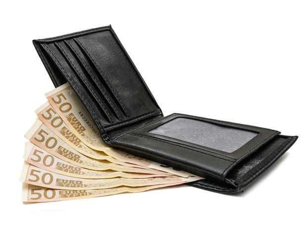 penazenka, peniaze
