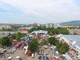 Agrokomplex – Výstavníctvo Nitra