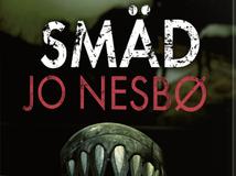 Jo Nesbo - Smäd