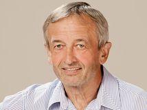 Zomrel bývalý poslanec František Gaulieder, zrazil ho vlak