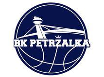Basketbalový klub Petržalka