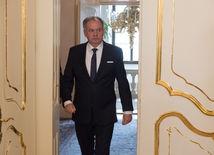 Poslanci Smeru a SNS chcú začať konanie proti prezidentovi Kiskovi