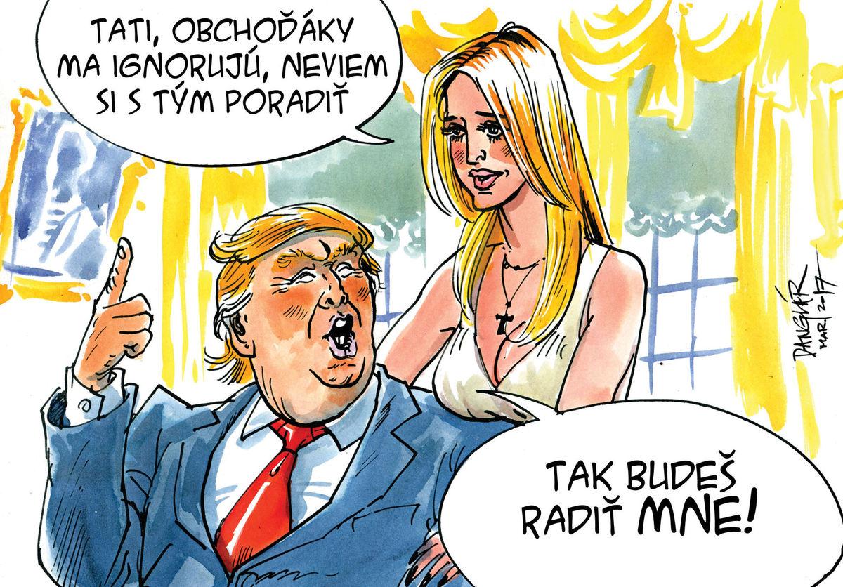 Danglár, 31.3.2017