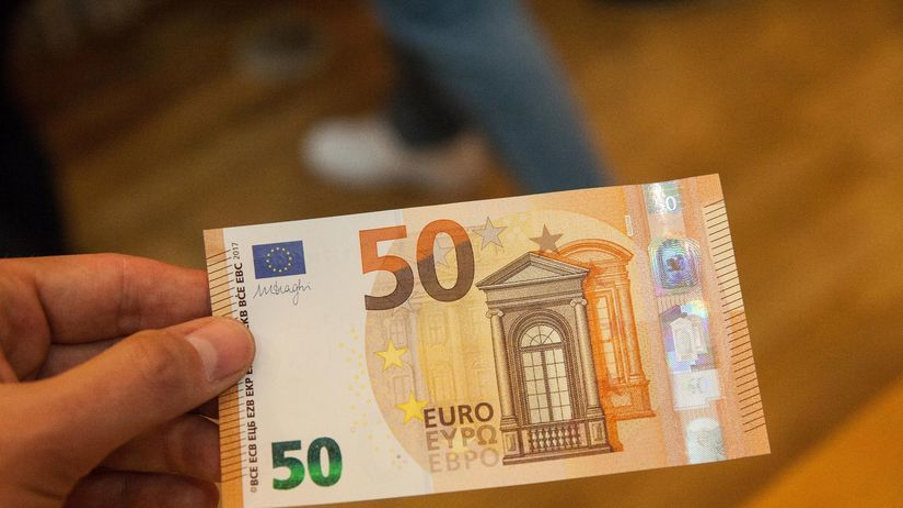 Na Zemplne sa falovali peniaze: Polcia u obvinila dve
