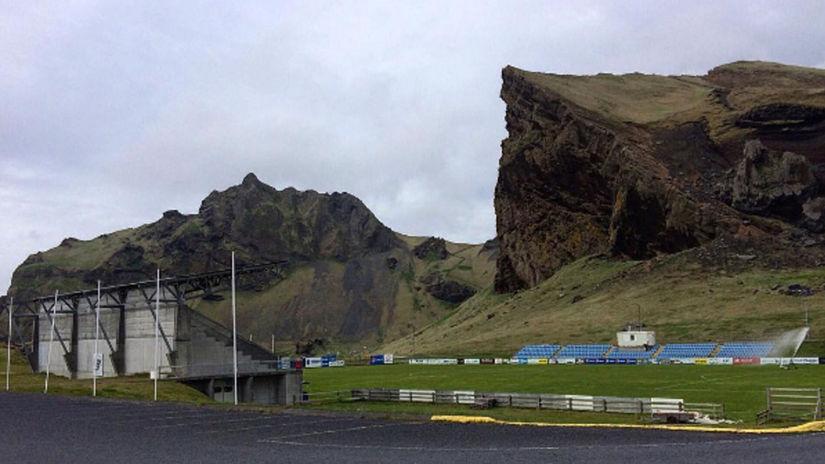 Island - téma na Pravda.sk 2687fd06d69