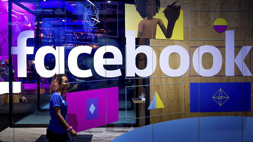 Škandál okolo úniku údajov z Facebooku sa týka aj milióna používateľov z Európy - Svet - Správy - Pravda.sk