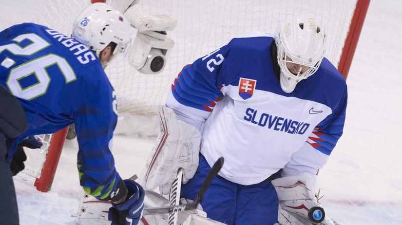 89eaf3e78be26 Namiesto slovenských osláv pád na dno - ohlasy médií - ZOH 2018 - Pchjongčchang  2018 - Šport - Pravda.sk