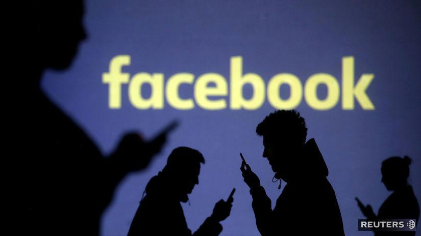 Údaje až dvoch miliárd užívateľov Facebooku mohli byť zneužité - Ekonomika - Správy - Pravda.sk