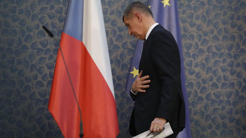 Najvyšší súd už môže rozhodovať o dovolaní Andreja Babiša  - Domáce - Správy - Pravda.sk
