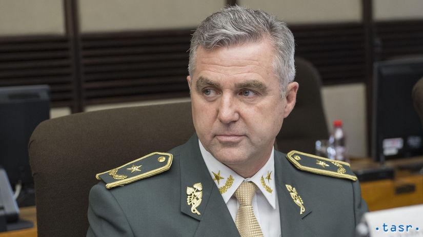 Drucker neverí, že odchodom Gašpara sa niečo vyrieši. OĽaNO: Policajný šéf chráni mocných - Domáce - Správy - Pravda.sk