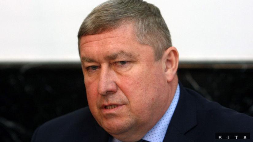 SaS: Postupy prokurátora Kováčika vyvolávajú podozrenie, že kryje páchateľov - Domáce - Správy - Pravda.sk