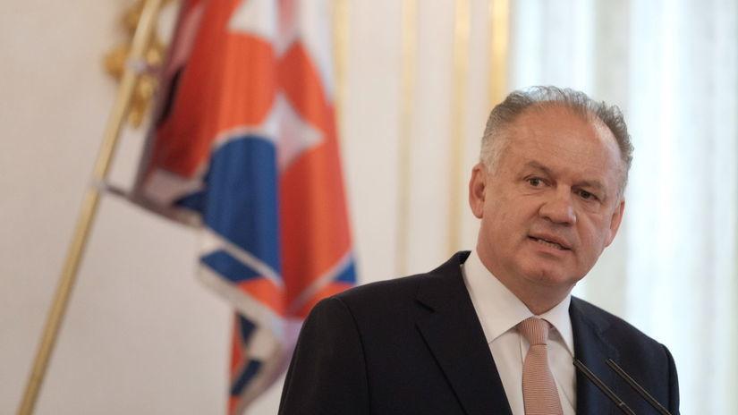 Kisku dobehli státisícové špekulácie s daňami - Domáce - Správy - Pravda.sk