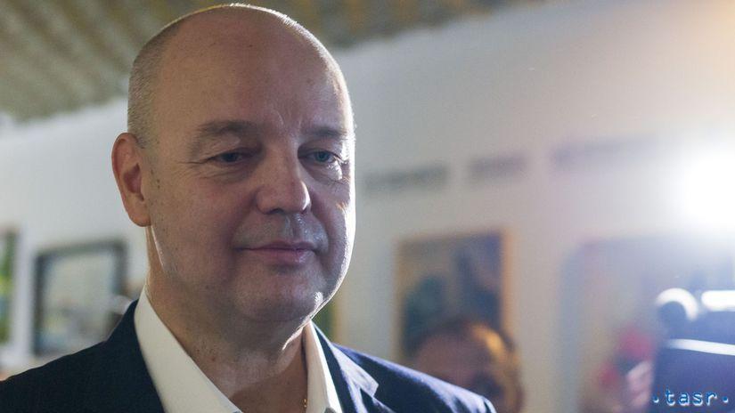 Mečiar poprel obhajobu Ruska v prípade objednávky vraždy Volzovej - Domáce - Správy - Pravda.sk