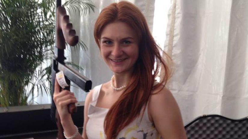 Frauen kennenlernen bratislava