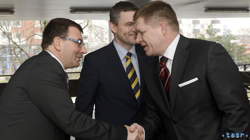 Zaplatí Slovensko za podvody s čínskym tovarom vyše 300 miliónov eur? Finančná správa to odmieta - Domáce - Správy - Pravda.sk