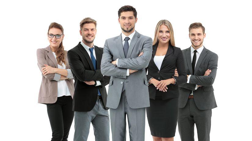 75e9656586c2 Aké sú výhody a nevýhody pracovných úväzkov  - Zamestnanie - Profesia -  Pravda.sk