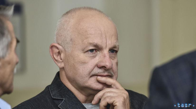 O náhrade škody v kauze platinových sitiek rozhodne civilné konanie - Domáce - Správy - Pravda.sk