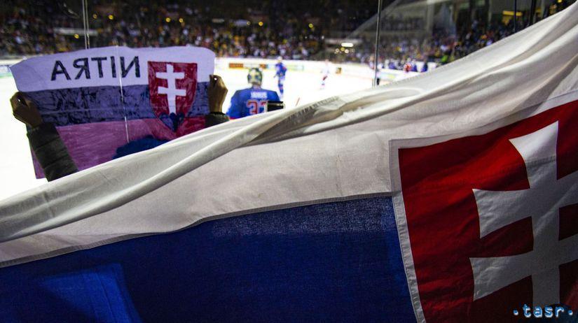 093da3ce10dae Aby ste nezostali stáť pred štadiónom. Kolujú falošné vstupenky na MS - MS  2019 - Hokej - Šport - Pravda.sk