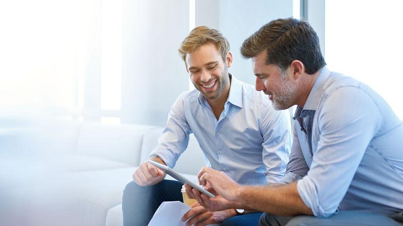 50b4f259f3 Aké pracovné benefity môžu priniesť psychickú pohodu  - Zamestnanie -  Profesia - Pravda.sk