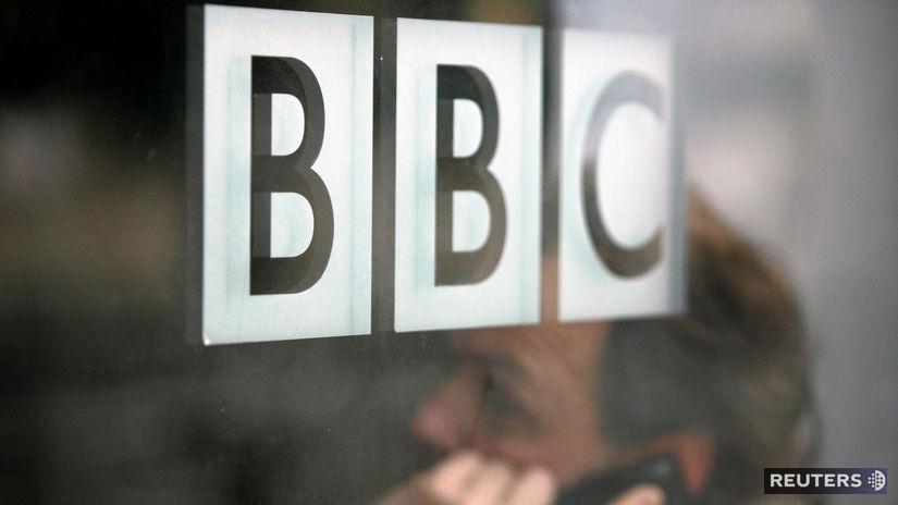 Ruský mediálny kontrolný úrad vyšetruje BBC - Svet - Správy - Pravda.sk