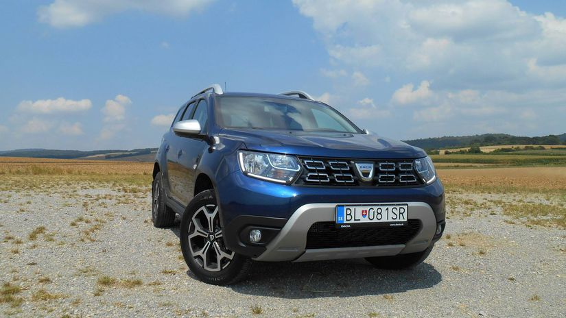 Test  Dacia Duster 1 22106838dcc