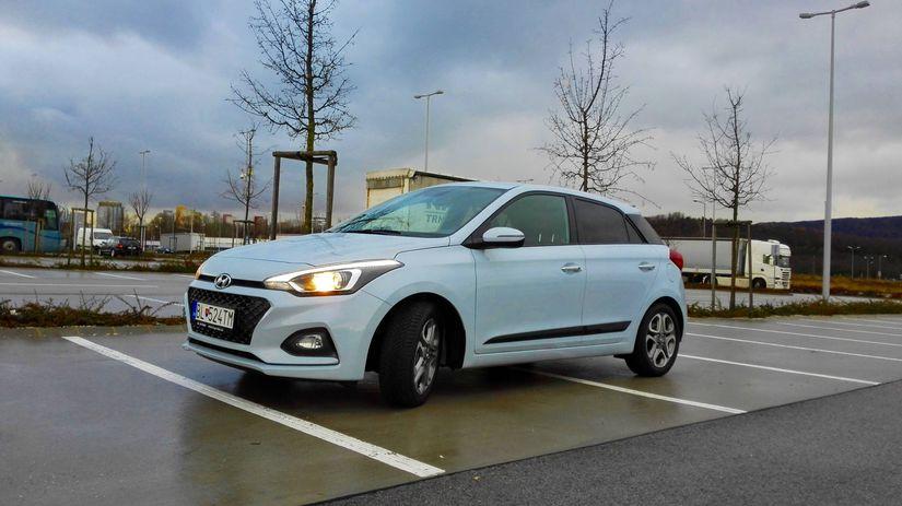 Test  Hyundai i20 1 c1f5f31ec7d