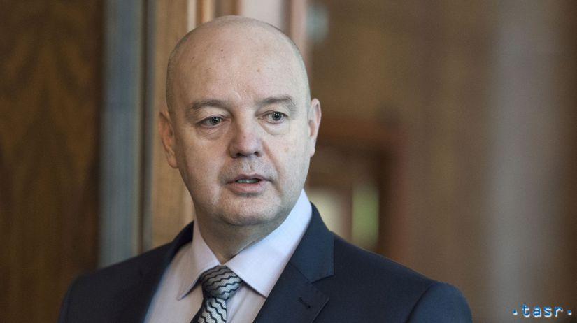 Pavol Rusko v pondelok podá trestné oznámenie za diskreditáciu jeho osoby - Domáce - Správy - Pravda.sk