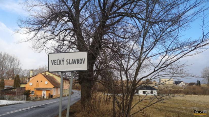 Pozemkový fond sa po 11 rokoch dočkal - Domáce - Správy - Pravda.sk