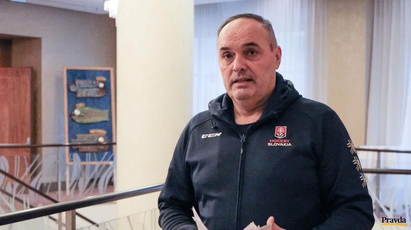 f0e31ebb9473f NÁZOR: Bokroš nie je Kozák! - Myslím si - Šport - Pravda.sk