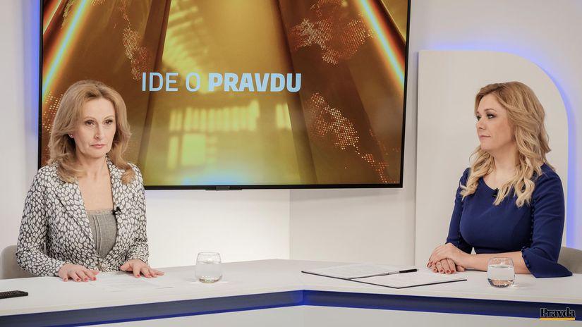 Saková: Ešte nevieme, či Vietnamca uniesli v našom špeciáli  - Domáce - Správy - Pravda.sk