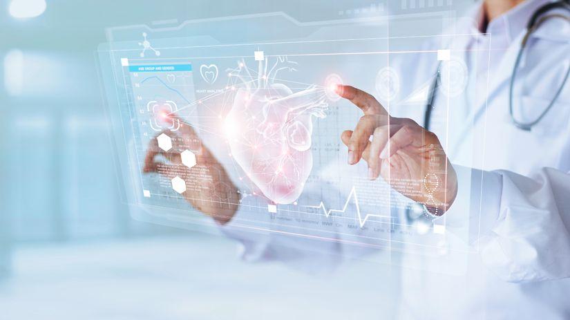 57856963a Zdravie nášho srdca ničí vysoký tlak aj cholesterol - Zdravie a prevencia -  Zdravie - Pravda.sk