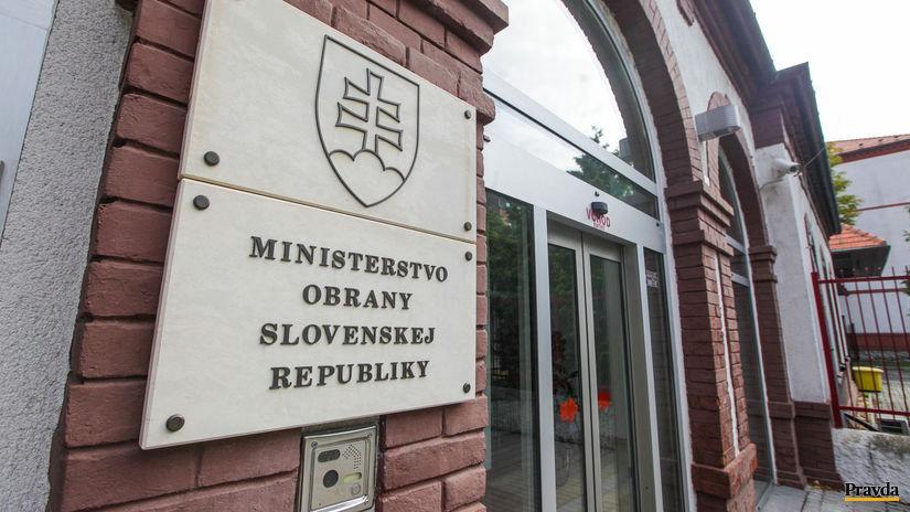 Galka opäť vyšetrujú v kauze odpočúvania - Domáce - Správy - Pravda.sk