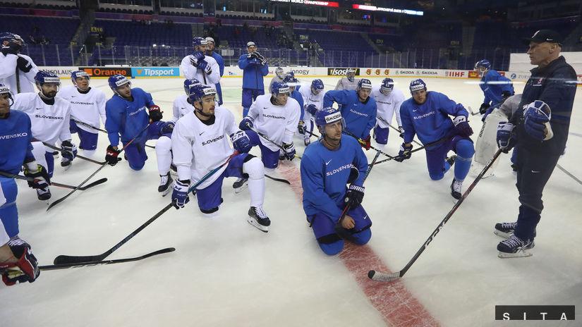 cd5fc925aa132 ipravda.sk/res/2019/05/09/thumbs/hokej-ms-trening-...