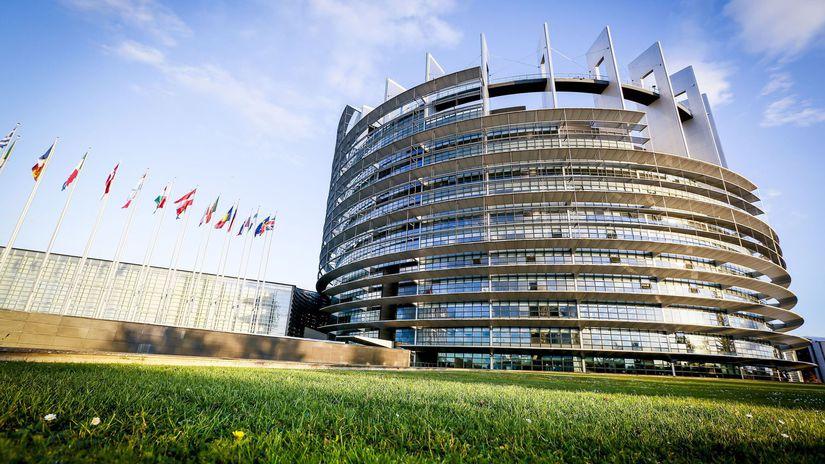 Čo schválil Európsky parlament v rokoch 2014 - 2019 - Eurovoľby 2019 -  Voľby - Pravda.sk