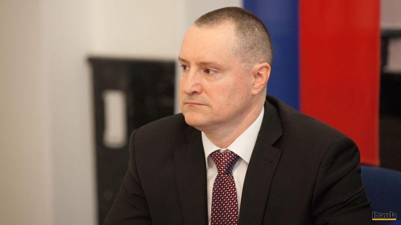 Polícia nebude vyšetrovať SMS komunikáciu Šufliarskeho s Kočnerom - Domáce - Správy - Pravda.sk