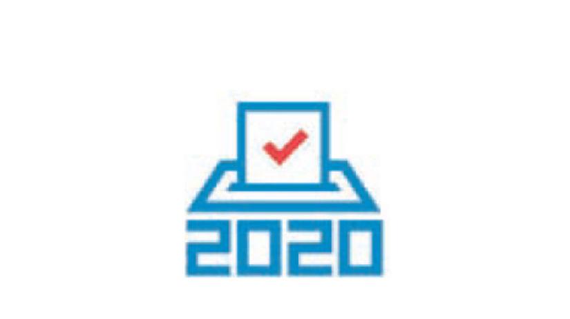 Komentr Petra Brdyho: Tipnite si, kto vyhr parlamentn voby 2020