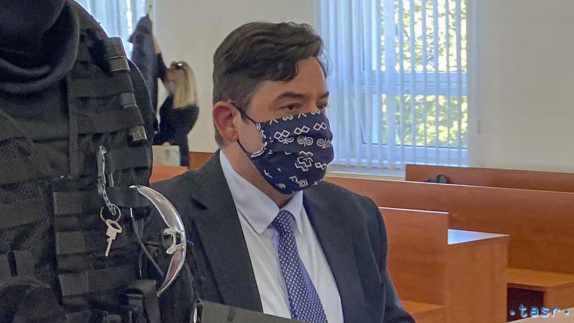 Oslobodzujúci rozsudok pre Kočnera je už hotový - Domáce - Správy - Pravda.sk