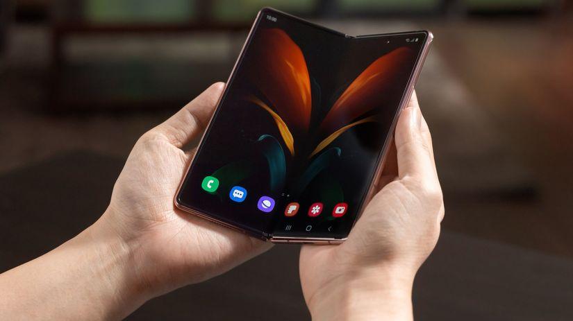 Samsung vracia peniaze za nkup chladniiek a prok