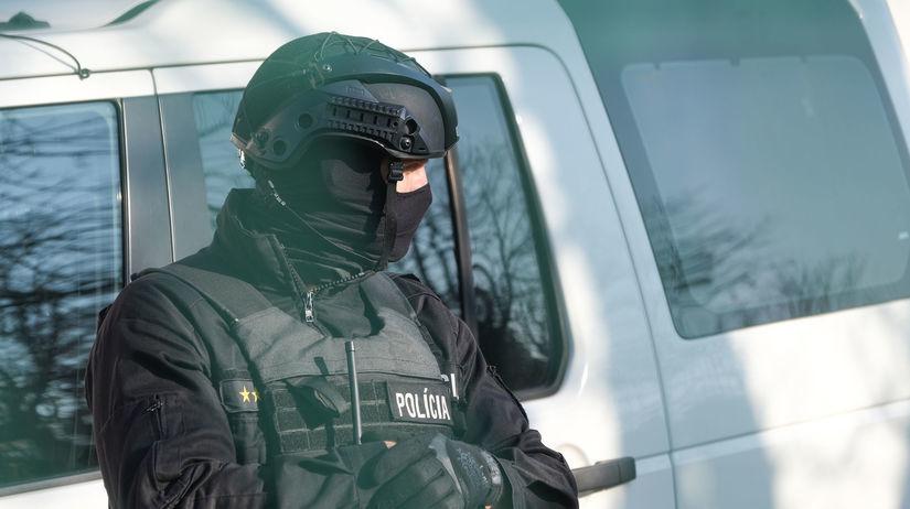 Svedok v kauze Očistec, takáčovec Dömötör, mal priznať, že podal zmanipulovanú výpoveď - Domáce - Správy - Pravda.sk