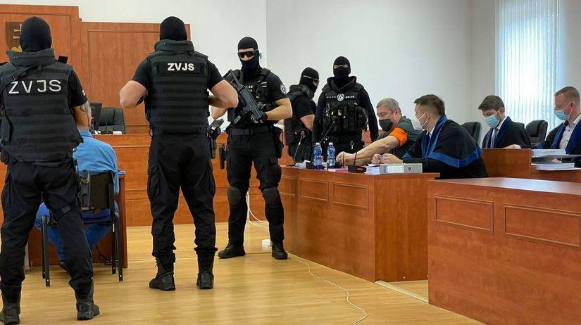 Bos takáčovcov Kudlička Kováčika podržal  - Domáce - Správy - Pravda.sk