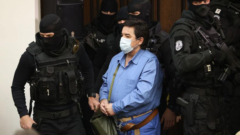 Súdny dvor EÚ zamietol Kočnerovu žalobu na Europol - Domáce - Správy - Pravda.sk
